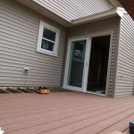 Boston Area Porch and Deck Remodeling Construction