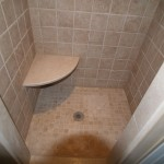 Wakefield, Ma Shower remodeling