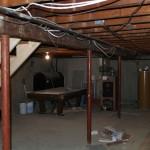 Wakefield, Ma Basement Remodeling