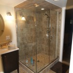 Wakefield, Ma Basement and Bathroom Construction Remodeling