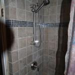 Wakefield, Ma bathroom remodeling